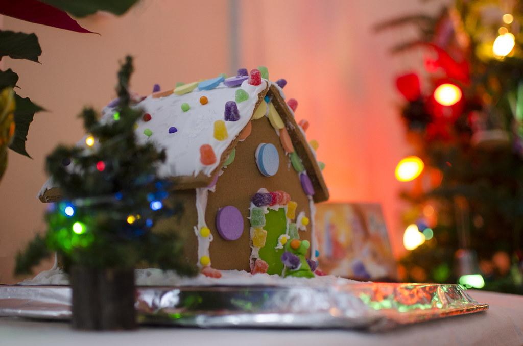 advent and christmas 21