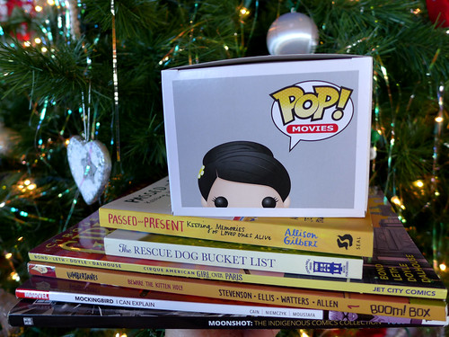 2016-12-26 - x-mas book haul - 0006 [flickr]