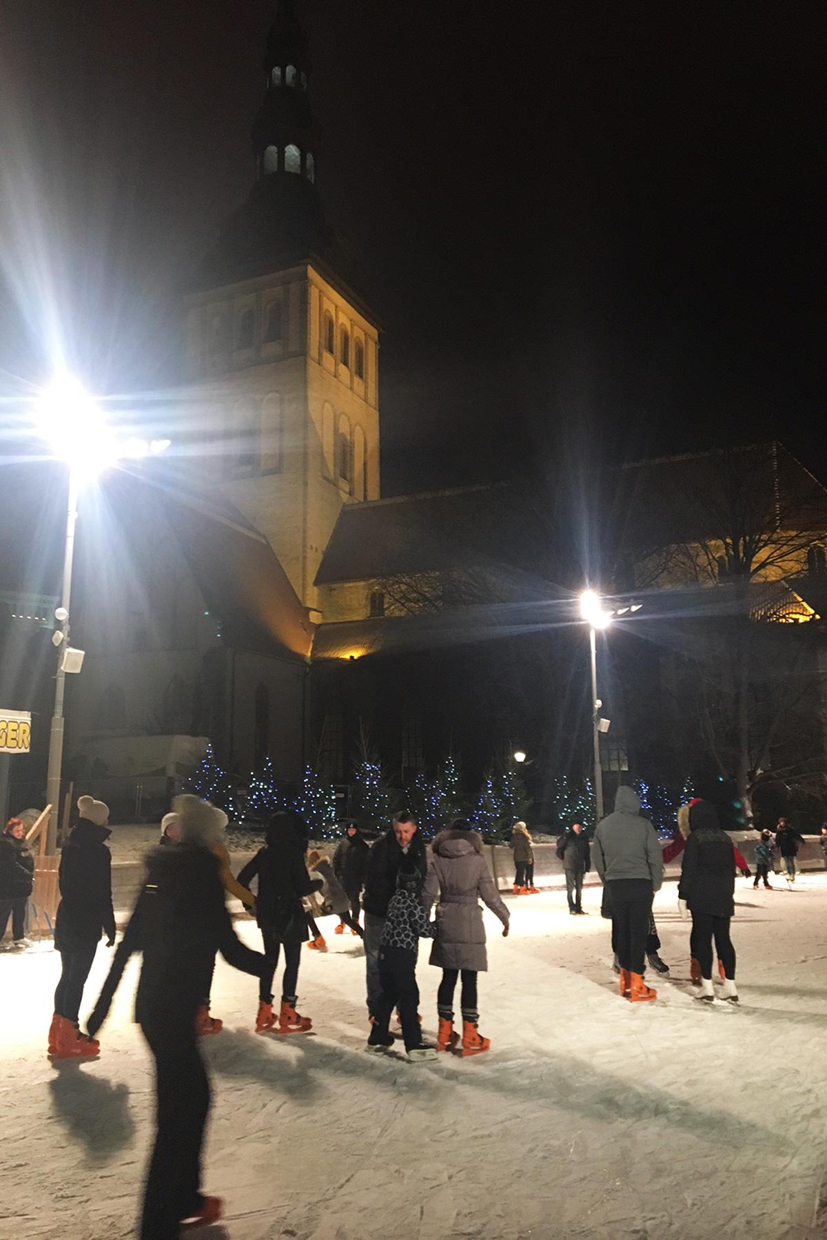 Tallinna_luistelu
