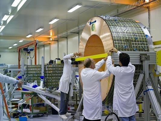 nanotecnologie russe contro il cancro