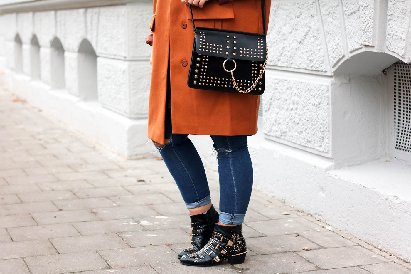 outfit-look-style-mantel-cappe-fashionblog-modeblog-gewinnspiel15