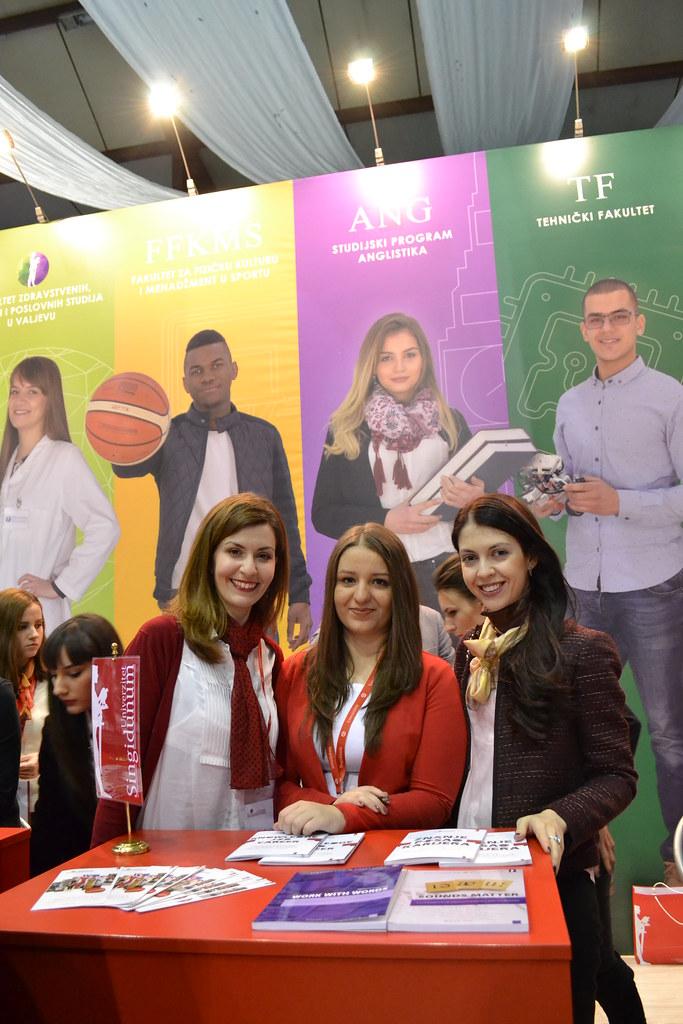 EDU Fair 2017 - 137