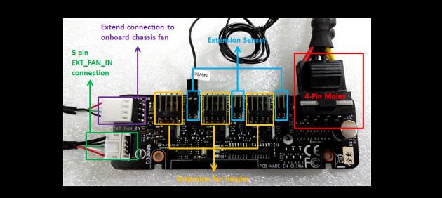 Asus Z270 a B250 oficální vlákno-info, support, zkušenosti
