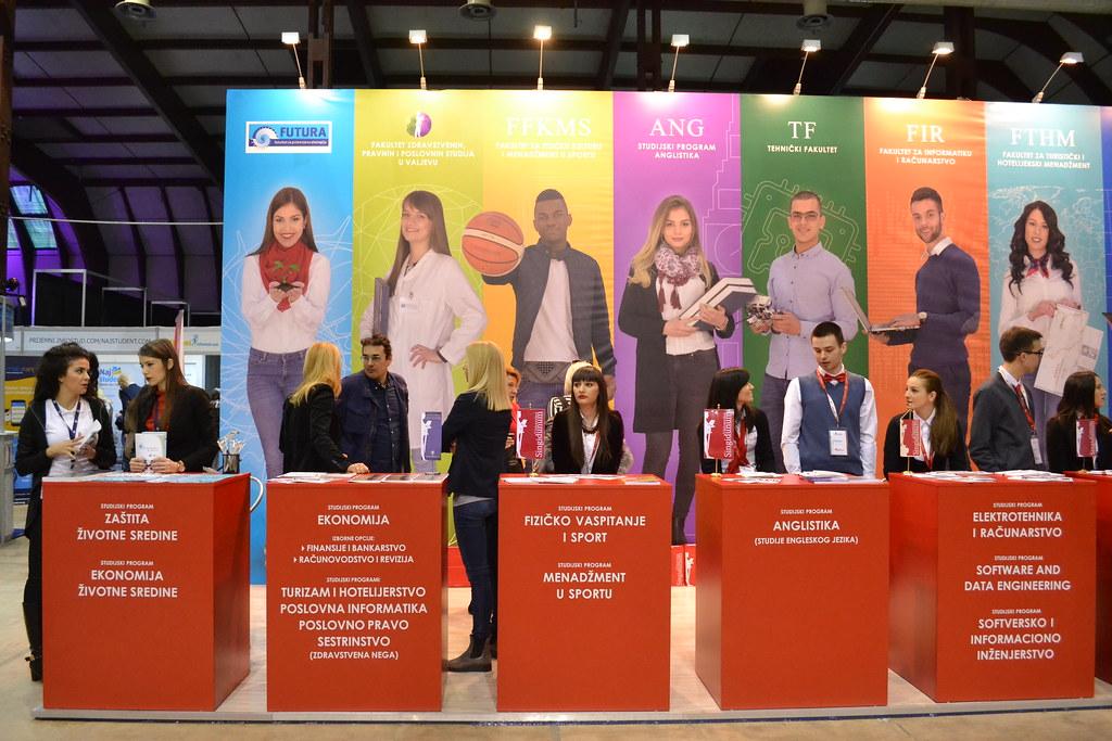 EDU Fair 2017 - 018