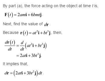 Stewart-Calculus-7e-Solutions-Chapter-16.2-Vector-Calculus-43E-4