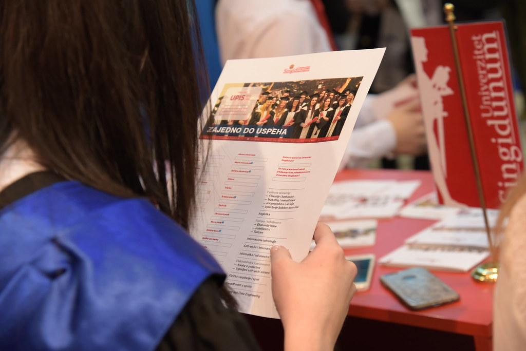 EDU Fair 2017 - 196