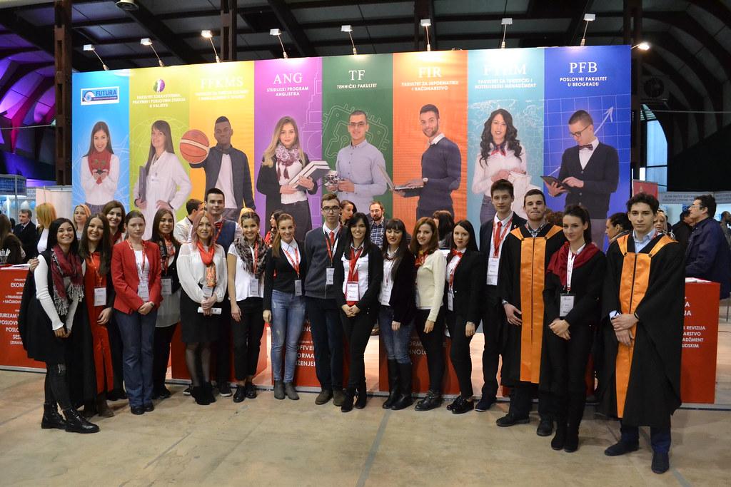 EDU Fair 2017 - 139