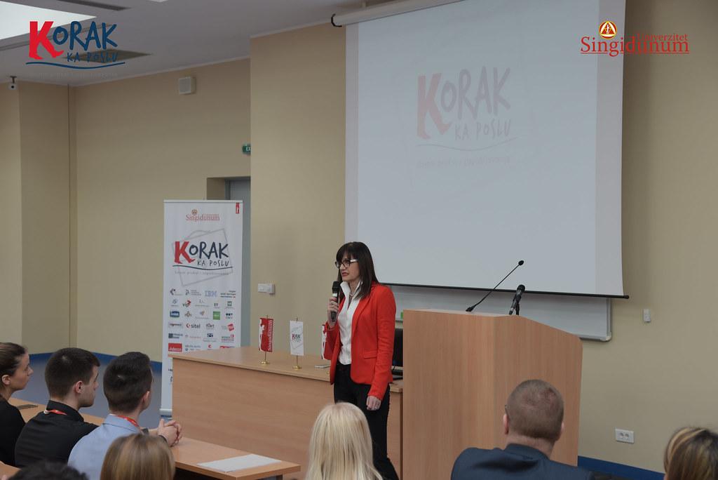 Korak 2017 - 045