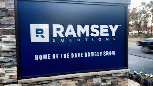Nov 18 2016 Ramsey Solutions Visit (51)