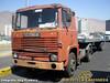 Scania LB 111 / Particular