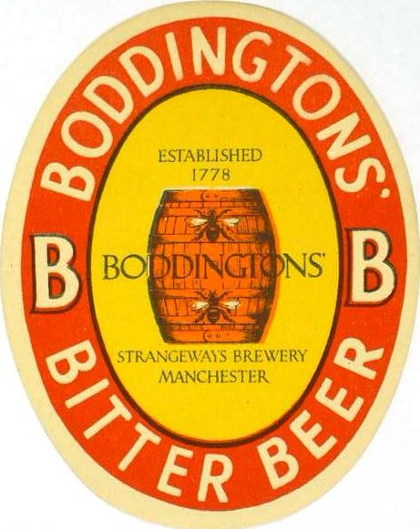 Boddington_Bitter_Beer_1957