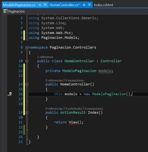 13. using controller-paginacion