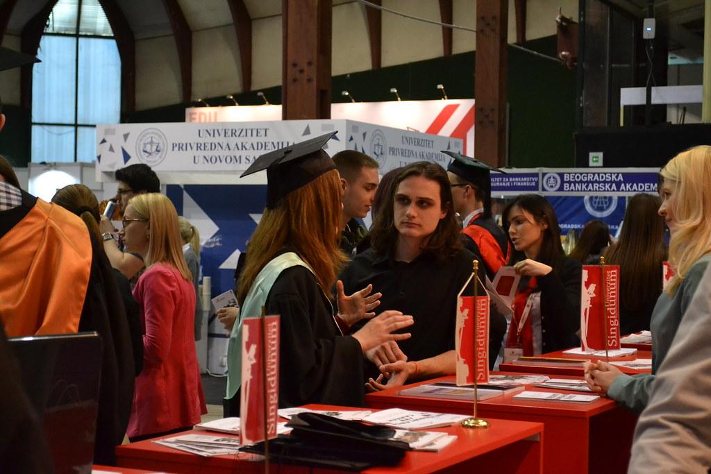 EDU Fair 2017 - 088