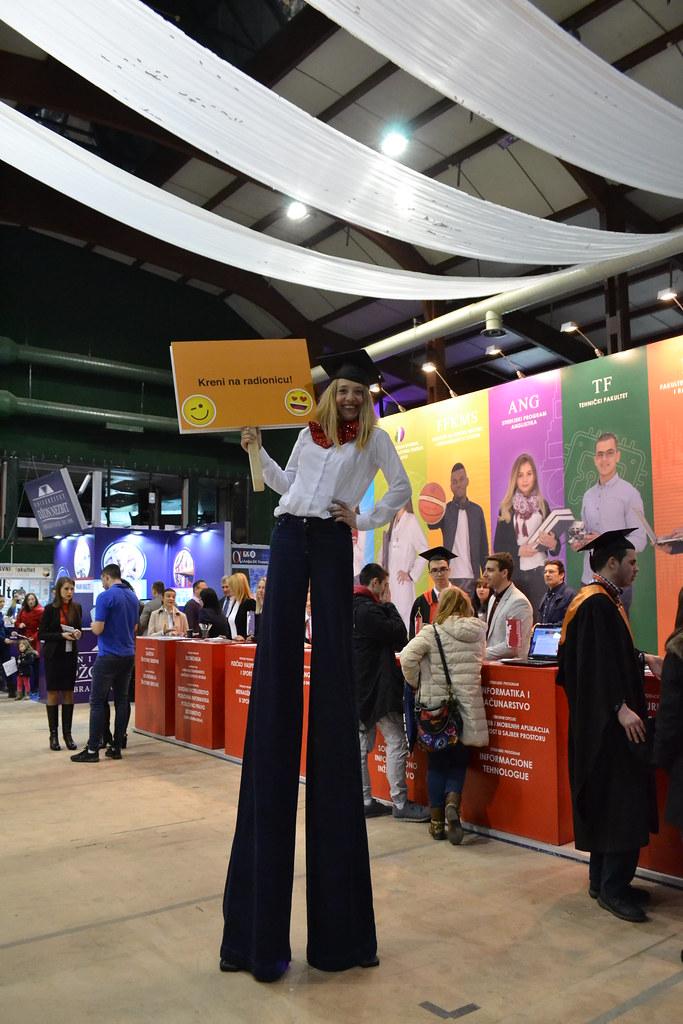EDU Fair 2017 - 124