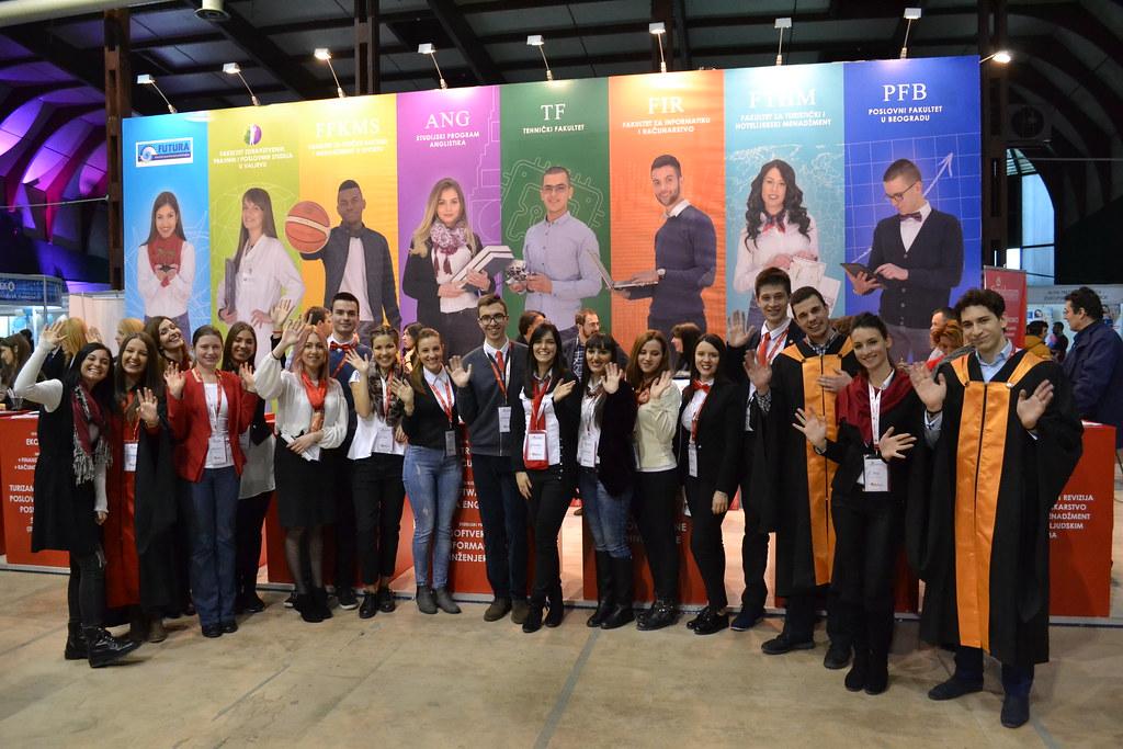 EDU Fair 2017 - 140