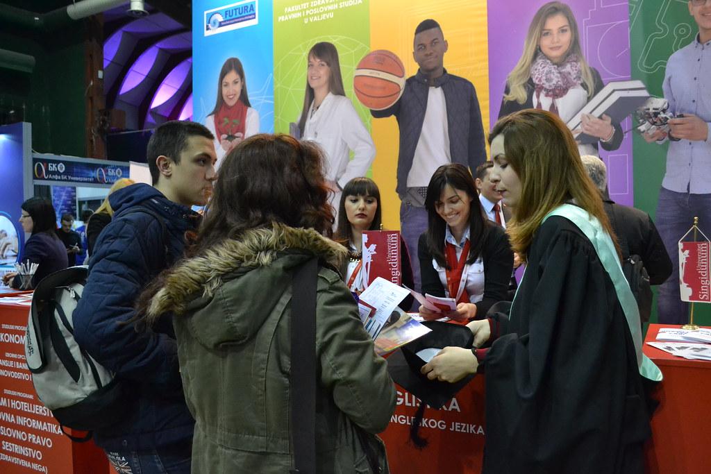 EDU Fair 2017 - 113