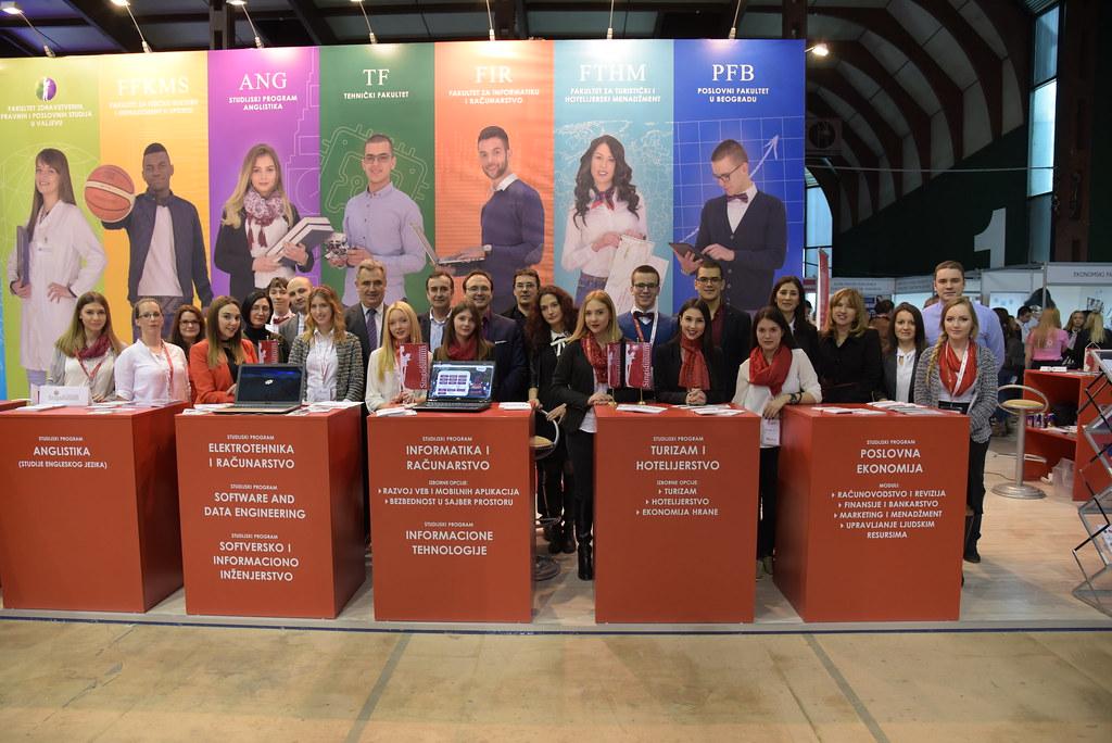 EDU Fair 2017 - 235