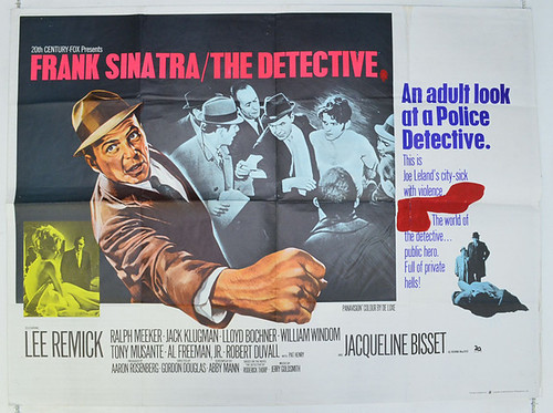 detective - cinema quad movie poster (1).jpg