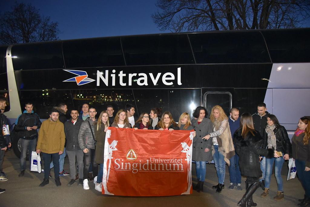 Sajam Turizma 2017 - 138