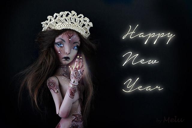 Bonne année (Constantine CD) 31908668321_ddbdd34939_z