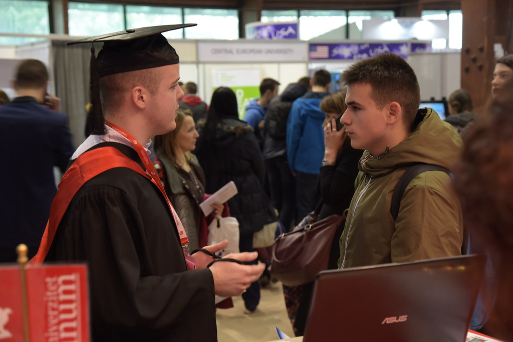 EDU Fair 2017 - 195