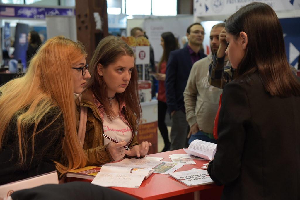 EDU Fair 2017 - 169
