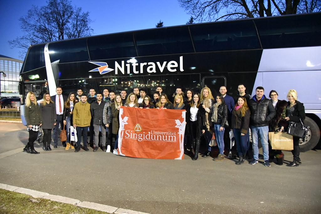 Sajam Turizma 2017 - 139