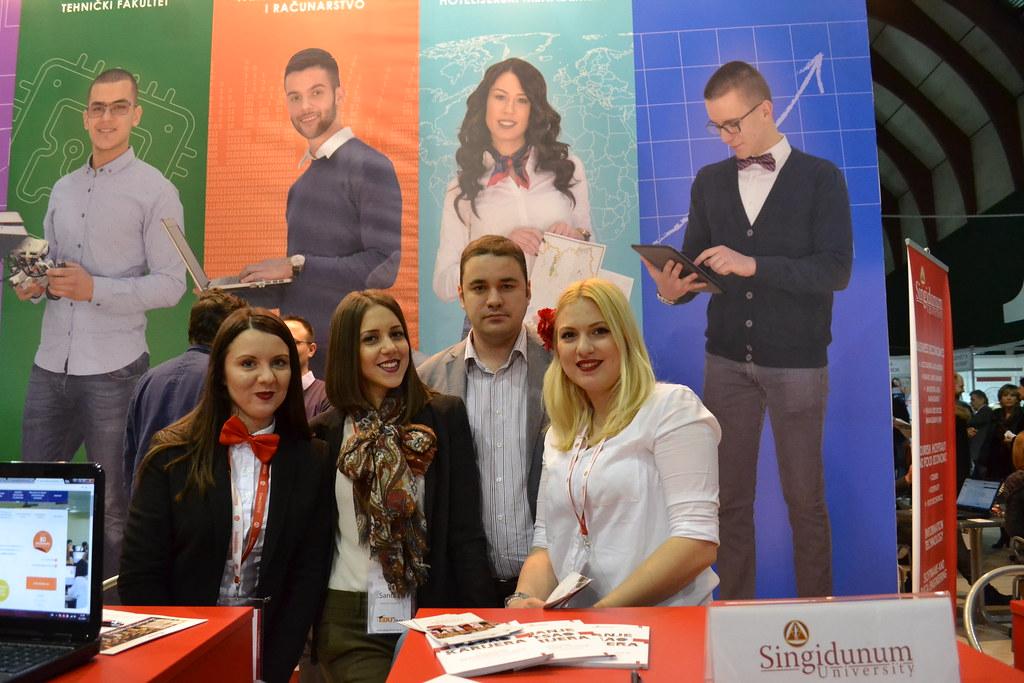 EDU Fair 2017 - 122
