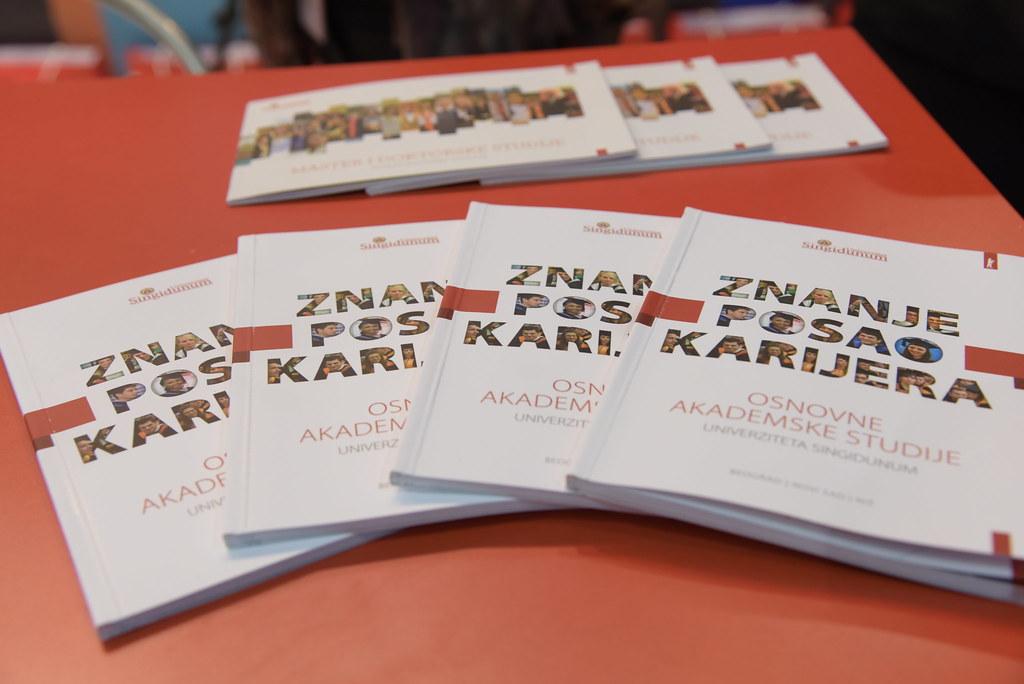 EDU Fair 2017 - 167