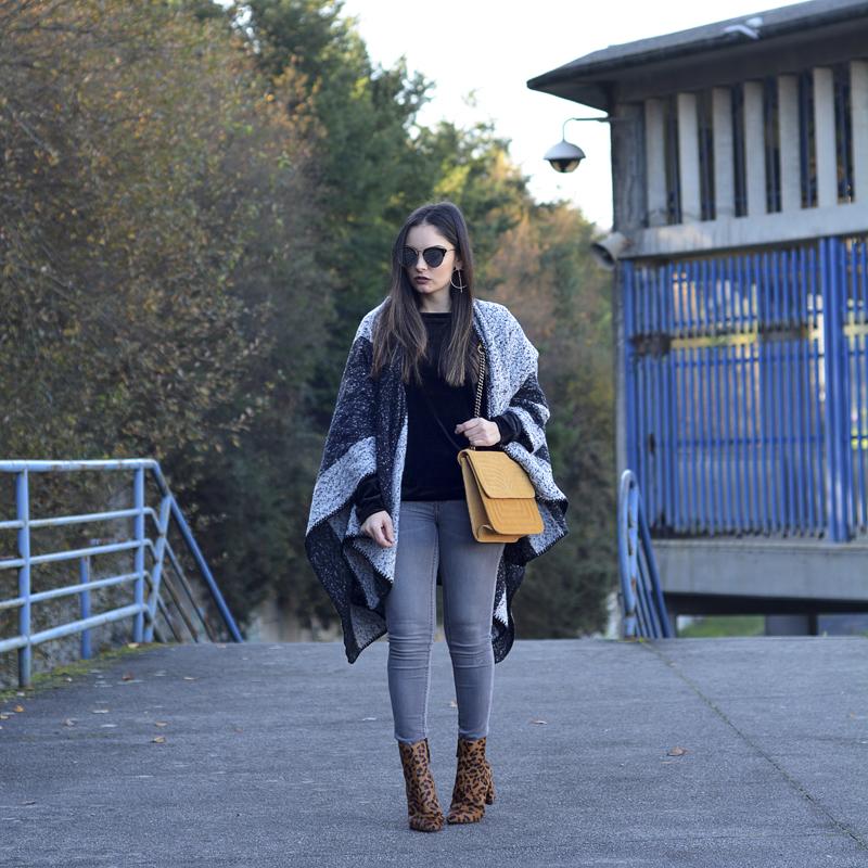 zara_topshop_justfab_romwe_outfit_lookbook_capas_01