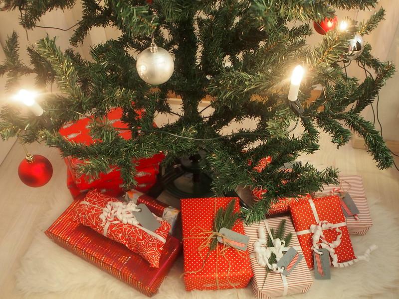 joulu (3)