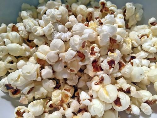 popcorn IMG_9816