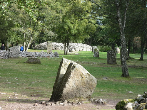 IMG_4744 clava cairns