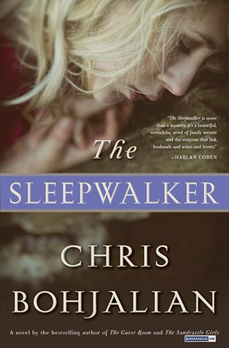5-the-sleepwalker-boccontent