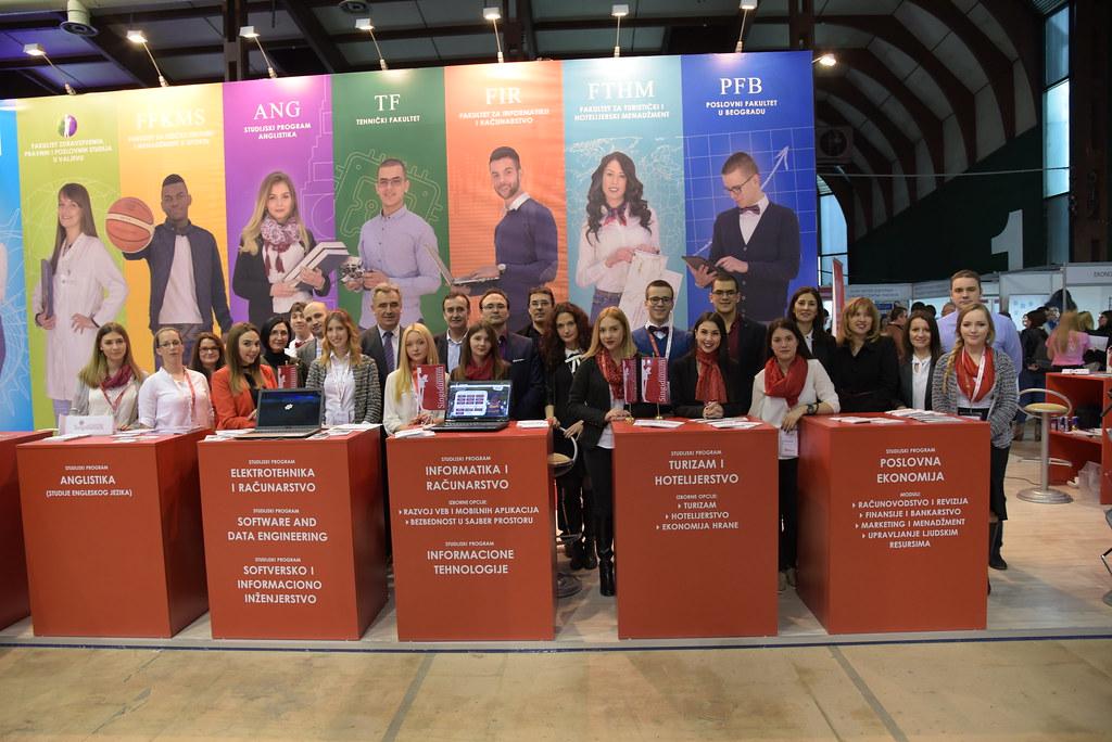 EDU Fair 2017 - 232