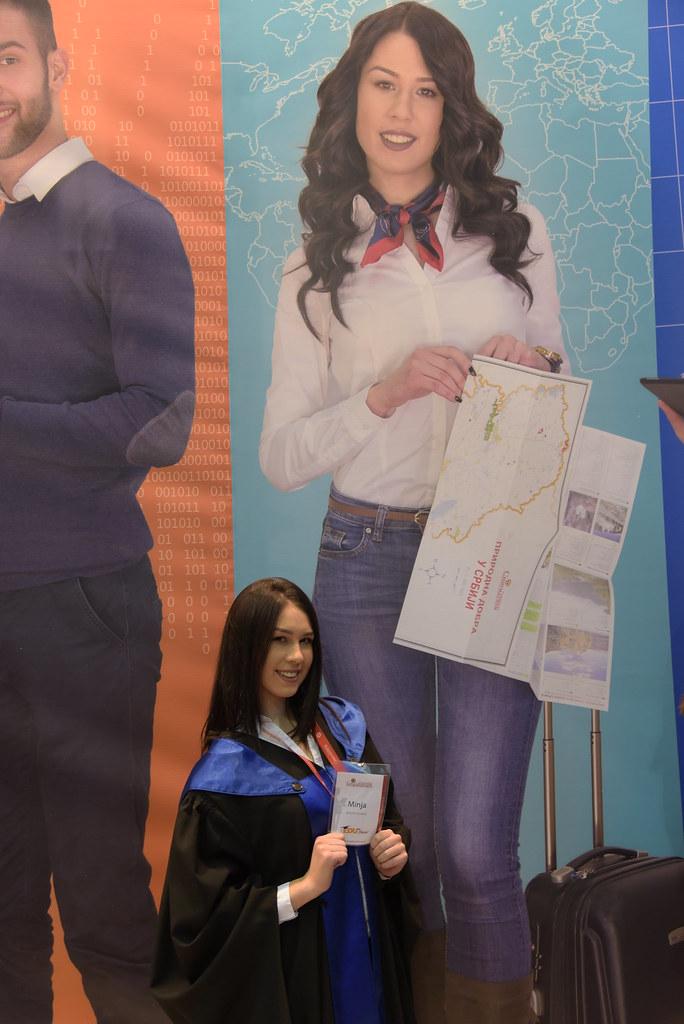 EDU Fair 2017 - 204
