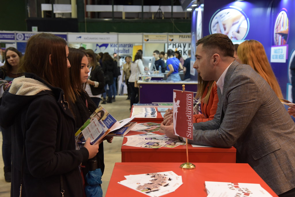 EDU Fair 2017 - 210