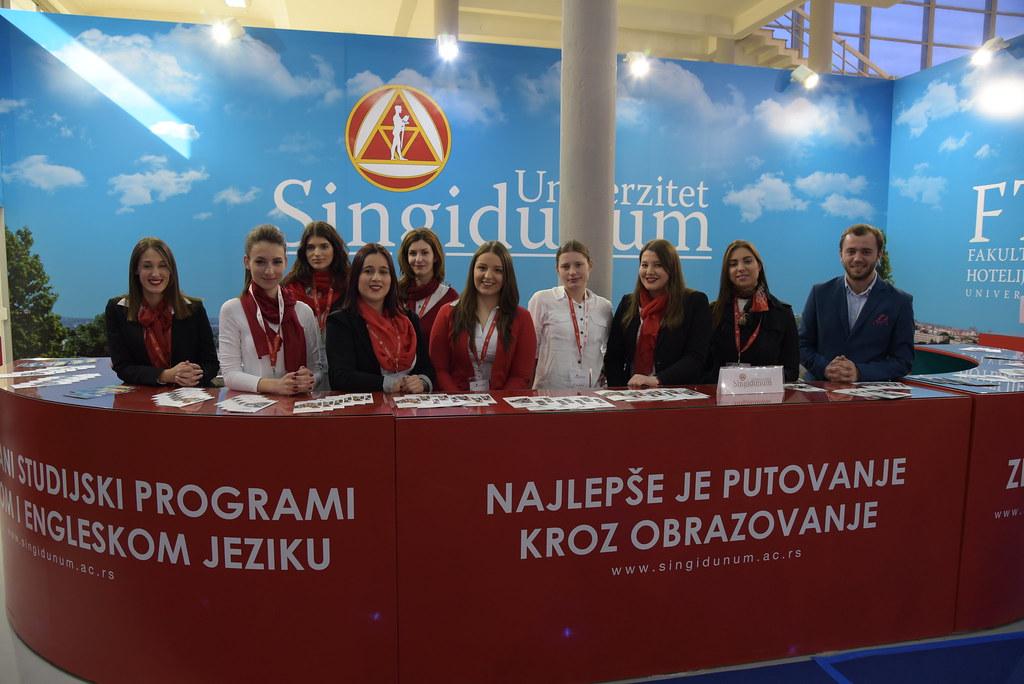 Sajam Turizma 2017 - 162