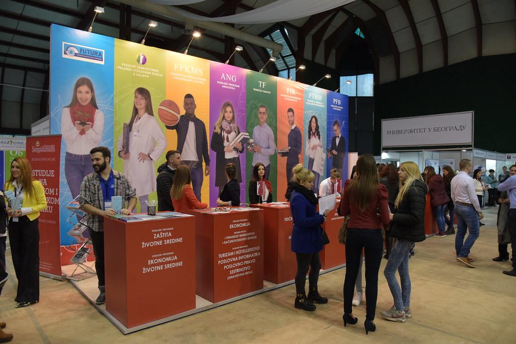 EDU Fair 2017 - 154