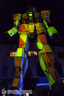 Gundam_WINTER_LIGHT_UP_2016-45