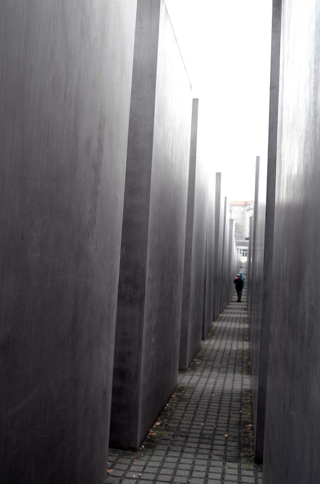 Berlin, the Capital