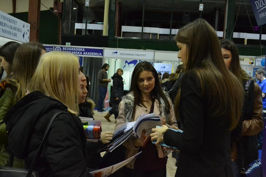 EDU Fair 2017 - 096