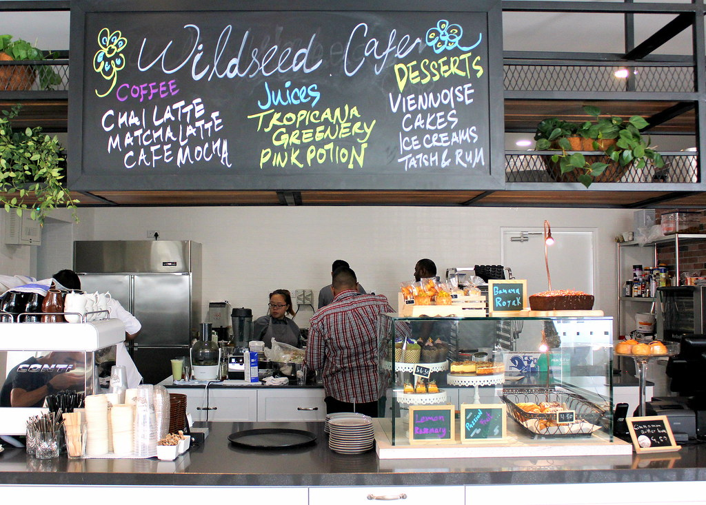 wildseed-cafe-counter