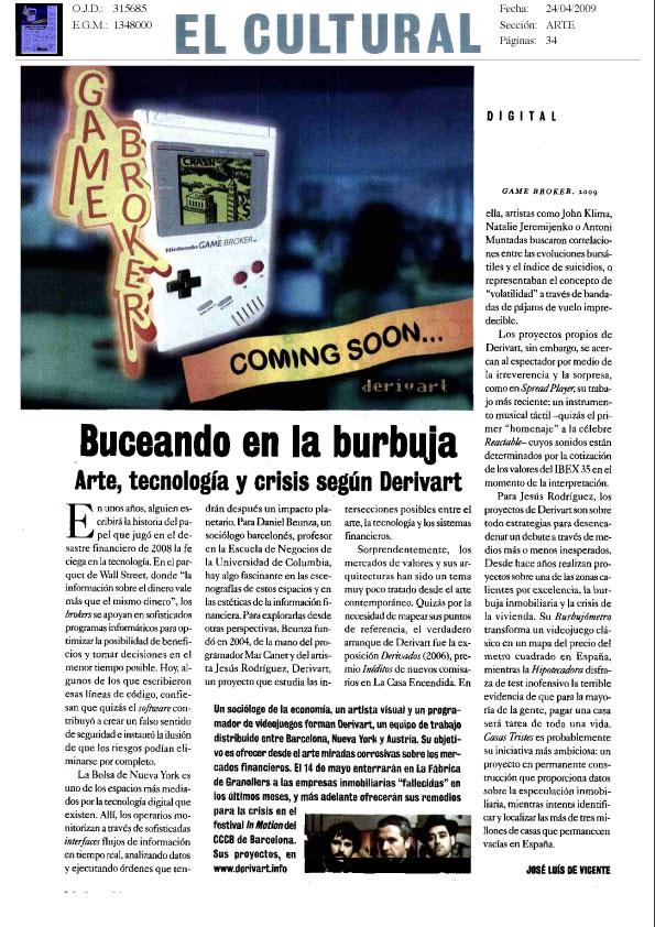 prensa-innmotion2009