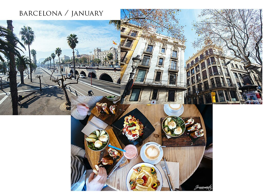 Barcelona1 kopio