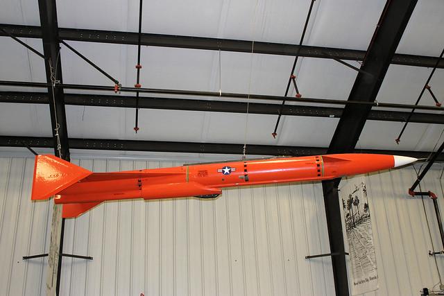 AQM-37