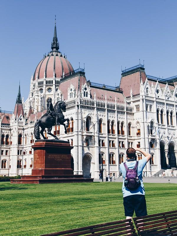 Budapest guide-7-2