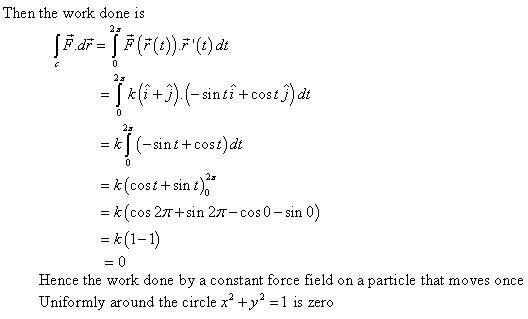 Stewart-Calculus-7e-Solutions-Chapter-16.2-Vector-Calculus-47E-2