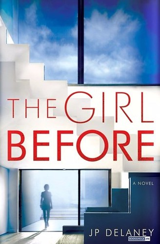 7-the-girl-before-jp-delaney-boccontent