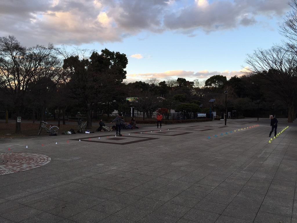 20161223_光が丘 (4)